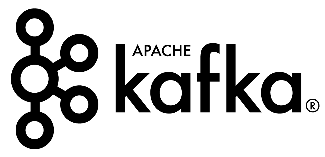 Message Queues And Kafka Explained in Plain English