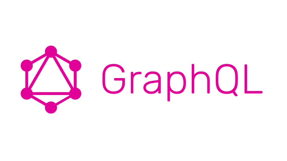 REST vs GraphQL for recruiters