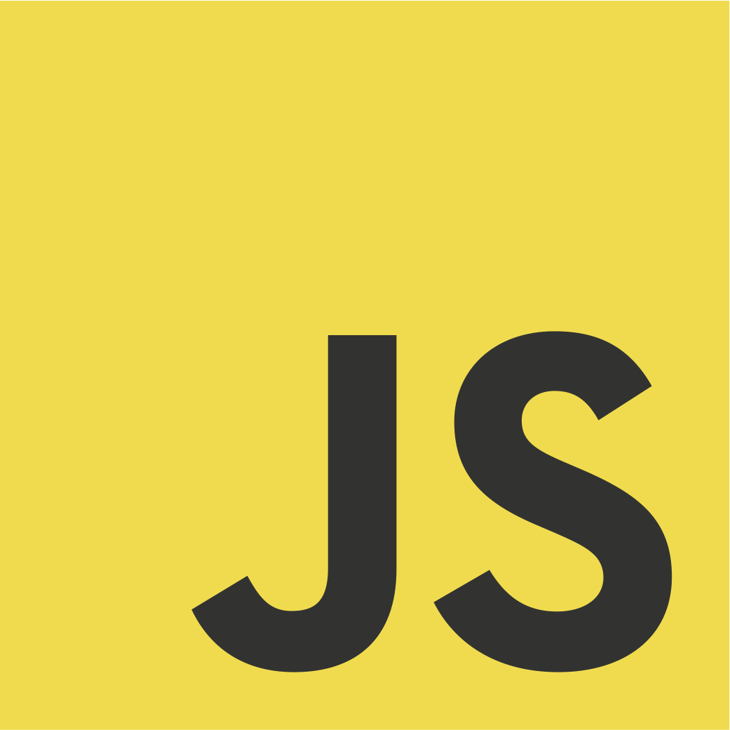 Summarizing The 2019 State of JavaScript Survey For Recruiters