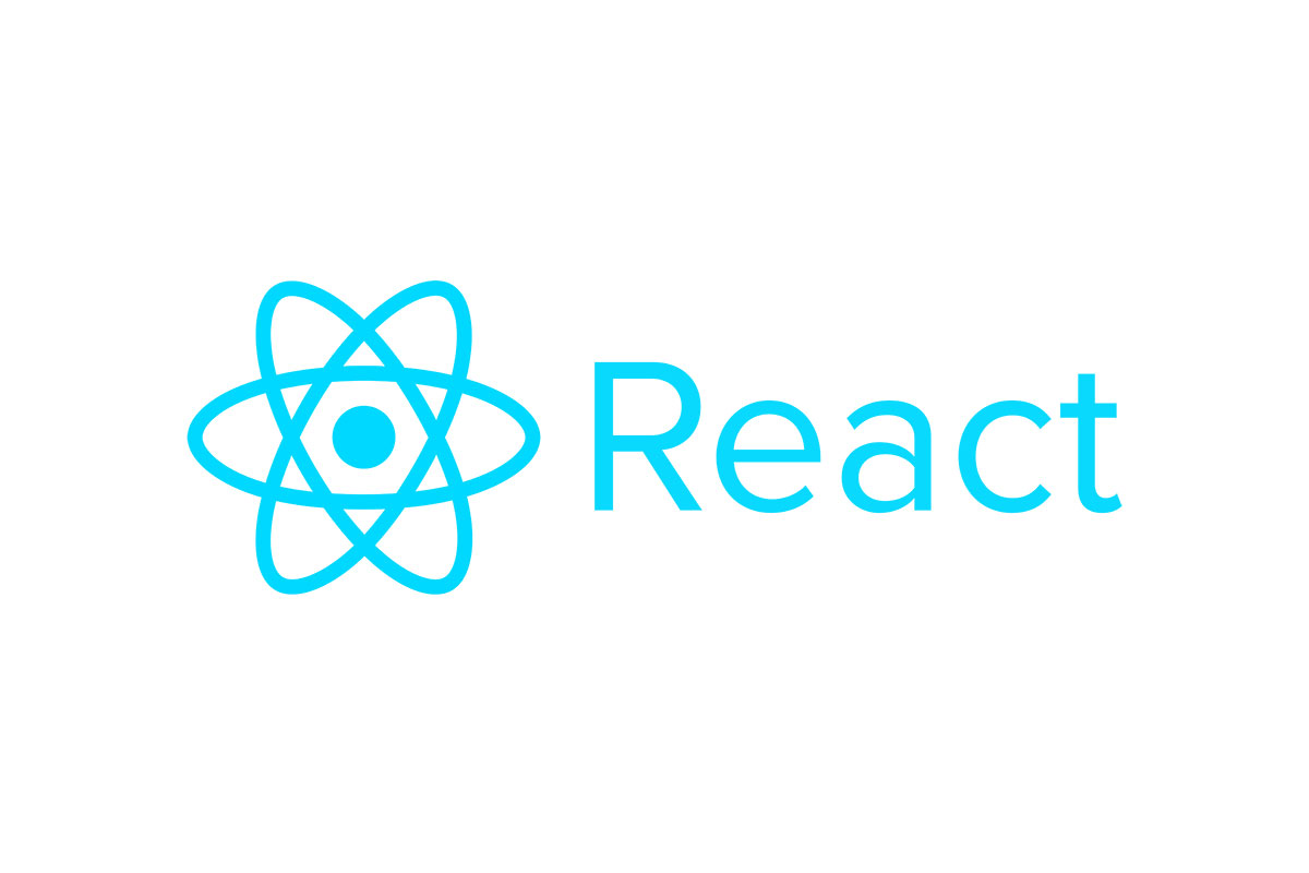 5 Super Simple React Screening Questions For Recruiters