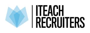 ITeach Recruiters Logo